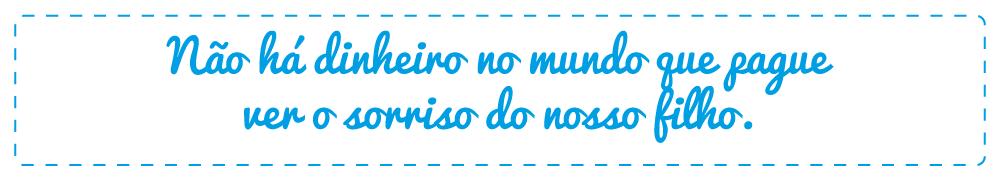 frase09
