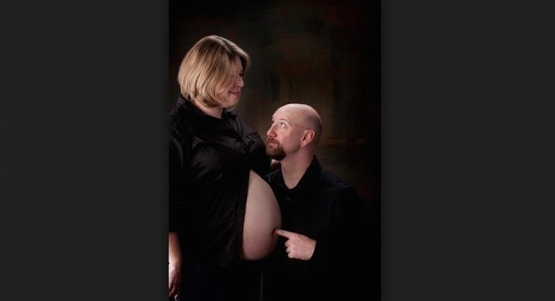 20-pregnancy-photo-fails-that-will-make-you-cringe-11