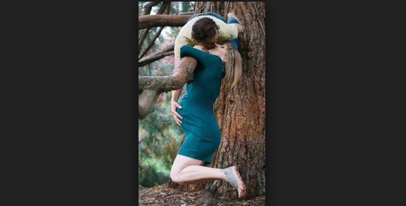 20-pregnancy-photo-fails-that-will-make-you-cringe-13