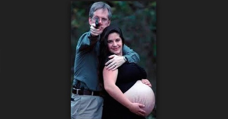 20-pregnancy-photo-fails-that-will-make-you-cringe-14