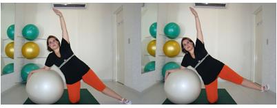 exercicio-na-gravidez