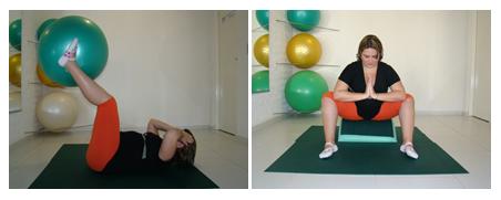 exercicio-na-gravidez-05