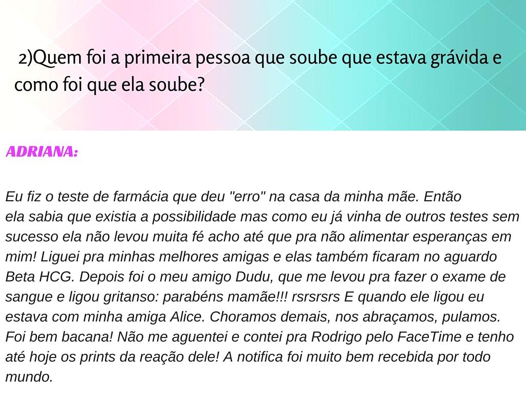 pergunta2