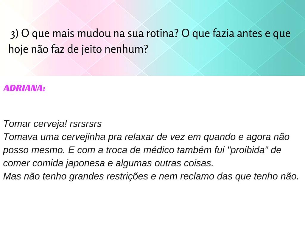 pergunta3